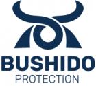 bushido-logo-blue-01