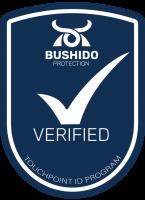verified-badge-blue